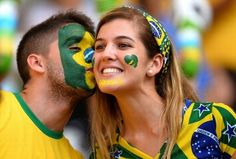 Jogo Brasil x Croácia pela Copa do Mundo Brasil 2014 Rodada 1 e a Quinta 12 de Junho de 2014 as 17:00 horas, horário local do São Paulo.