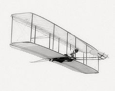 wright flyer - Google Search