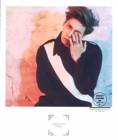 Jonghyun ❤ Coex Artium, Shinee Debut, Choi Min Ho, Shinee Jonghyun, Dream Guy, Girls Generation, Pop Culture, Singer, Polaroids