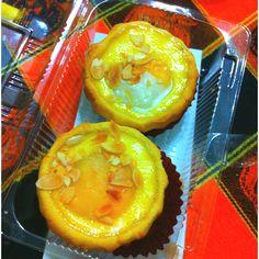 yum yum! :9