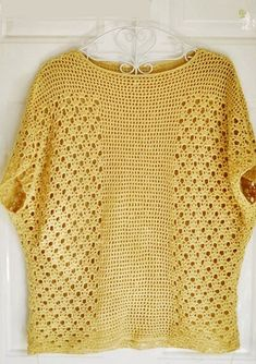 Transcendent Crochet a Solid Granny Square Ideas. Inconceivable Crochet a Solid Granny Square Ideas. Gilet Crochet, Crochet Jacket, Crochet Cardigan, Crochet Shawl, Easy Crochet, Crochet Baby, Knit Crochet, Crochet Bodycon Dresses, Black Crochet Dress