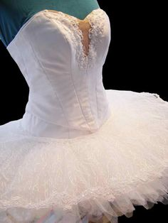 Another gorgeous tutu!