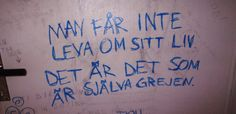 svenska quotes