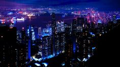 Find the best Night City Wallpaper on GetWallpapers. We have background pictures for you! City Lights Wallpaper, Cityscape Wallpaper, Night Sky Wallpaper, Background Hd Wallpaper, Lit Wallpaper, Aesthetic Desktop Wallpaper, Night Background, Background Pictures, Wallpaper Backgrounds