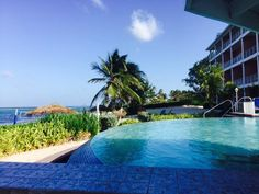 Morritt's Tortuga Club & Resort (Grand Cayman, Cayman Islands)