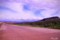 Photo listed in Landscape Shot taken with Canon EOS 2 shares, 7 likes and 765 views. Canon Eos 1100d, Country Roads, Landscape, Scenery, Corner Landscaping