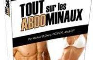 Les abdominaux – Avis tout sur les abdominaux Mike Geary
