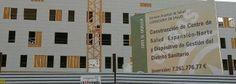 TORREDONJIMENO 2010 comenzó la obra de 1 cen-tro de salud inversión 2.650.480€, paralizadas BAILEN comenzó la obra en 2010 presupuesto 3 millones de € plazo 22 meses hoy parada BEAS DE SEGURA inver-sión 2,3 millones de € comenzó la obra en 2010 plazo 19 meses se paró en espera de mejores tiempos que no han llegado EXPANSION NORTE DE LA CAPITAL inversión 7,2 millones de € se esperaba abrir en 2013 las obras siguen paradas. 4 CENTROS DE SALUD EN JAEN