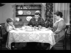 The Andy Griffith Show Season 1 Episode 1 - Full Episode