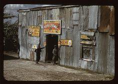 1940s Photos, Old Photos, Vintage Photos, Vintage Photographs, Vancouver, Migrant Worker, Spiegel Online, Crown Royal, African American History