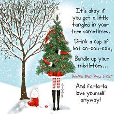 December 2016 – Page 3 – Princess Sassy Pants & Co. Christmas Quotes, Christmas Greetings, All Things Christmas, Christmas Time, Christmas Cards, Christmas Decorations, Merry Christmas, Christmas Ideas, Christmas Images