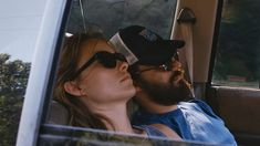 Watch on: Netflix Worldwide'It stars Olivia Wilde and Jake Johnson (Nick from New Girl). It's a nice little indie that'll make you think a bit and, in the end, will make you happy.' – aceghostta
