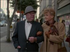 """The adorable friendship and never-to-be love affair between Jessica and Dr. Seth Hazlitt 
