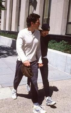 April 29, 1995 – in DC | Remembering Carolyn