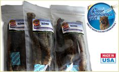 These treats are totally delicious and healthy for your pet. Bully Sticks, Animal Rescue Site, Dog Chews, Guilt Free, Animal Shelter, Lamb, Your Pet, Pup, Treats