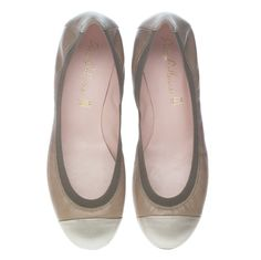 Celebrity favourite brand of ballerinas, ballet flats, ballet pumps and other quality flat footwear made by hand since Ballerina Pumps, Ballet Flats, Pretty Ballerinas, Hair Jewelry, Your Shoes, Footwear, Instagram, My Style, Heels
