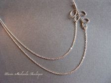 Necklaces - Etsy Jewelry - Page 9