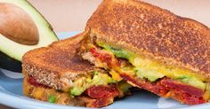 Make this always-satisfying sandwich even better! (Yep, it's possible.)