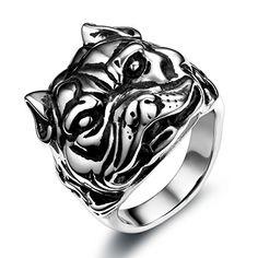 JewelryWe Anillo de la joyería de la forma de acero inoxi... https://www.amazon.es/dp/B00L8S9WM0/ref=cm_sw_r_pi_dp_mQKyxb3W33GD7