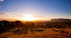 Rory Allen, a local Capetonian filmmaker and timelapse photographer has compiled his best clips from 2012 into this great showreel. A Lapse In Time ...