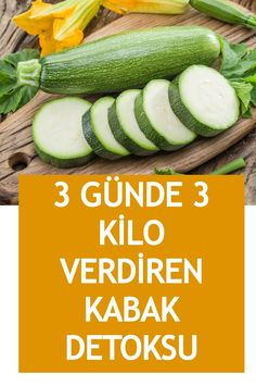 Cucumber, Zucchini, Detox, Vegetables, Drinks, Recipes, Food, Drinking, Beverages