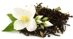 Health benefits of jasmine tea include improved heart health, stronger immune system, & prevention of diabetes. Most notable antioxidants found in jasmine tea are catechins. Cholesterol Lowering Drugs, Cholesterol Symptoms, Reduce Cholesterol, Cholesterol Diet, Cholesterol Levels, Jasmine Tea Benefits, Jasmine Essential Oil, Essential Oils, Jasmine Green Tea