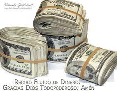 Get cash advance at bank image 7