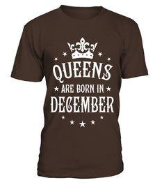 virgo (205)  #birthday #september #shirt #gift #ideas #photo #image #gift #study #virgo #schoolback #Horoscope