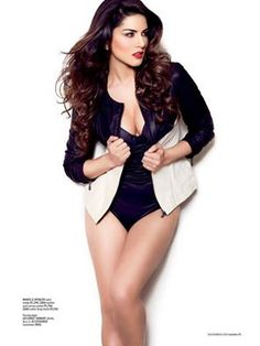 One more pic from Maxim India!   http://www.sl3p.in  Play Teen Patti with me by clicking on above link!!!  #SunnyLeone #TpWithSunny #Teenpatti