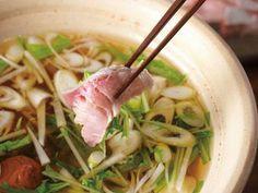 笠原 将弘 さんのぶりを使った「野菜たっぷりぶり梅しゃぶ」。人気のぶりしゃぶを、梅仕立てでいただきます。ほんのり火の通ったぶりと野菜のシャッキリ感がたまりませんよ。 NHK「きょうの料理」で放送された料理レシピや献立が満載。
