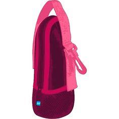 Bolsa Térmica Thermal Bag Cereja MAM