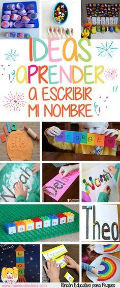 1090 Mejores Imagenes De Blog Mundo De Rukkia Bilingual Education