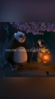Disney Jokes, Disney Fun, Disney Pics, Ugly Cry, Feeling Broken Quotes, Happy Stories, Funny Vidos, Sad Wallpaper, Feel Good Videos