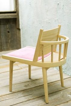 the Japanese Leif.designparkin furniture