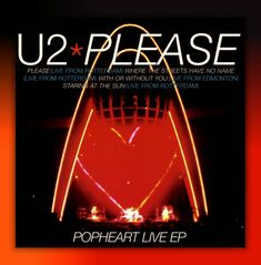 Please Live PopMart