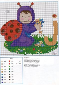 Baby in Costume Alphabet Cross Stitch Patterns J Cross Stitch Baby, Cross Stitch Alphabet, Cross Stitch Patterns, Baby Costumes, Cross Stitching, Baby Animals, Kids Rugs, Sewing, Canvas