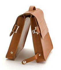 Retrovelo - Frame Bag