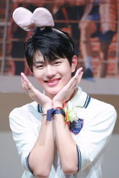 Golden Child, Picts, Korea, Children, Kpop, Young Children, Boys, Kids, Korean