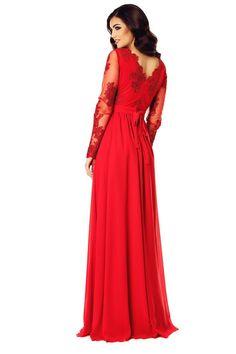ROCHIE LUNGA ROSIE DIN VOAL #rochii #rochierosie #fashion #elegant #summer2021 #luxury #fabricatinromania #rochiidelux #fashioninspiration #fashionstyle #nunti #nasa #rochii elegante #rochiedeseara #rochiecrapata #rochiedindantela #rochiedinvoal #rochiespartapepicior Fashion Trends, Fall Fashion, Fashion Outfits, Style Inspiration, Formal Dresses, Shoulder, Floral, Red, Nasa