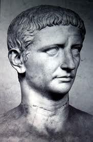 emperor claudius essay This essay history of valentines day and other 63,000+ term papers in rome in ad 270, valentine had enraged the mad emperor claudius ii.