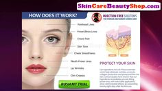 Click the link below to get a risk free trial: http://skincarebeautyshop.com/go/have-your-bellavita-overnight-face-lift-free-trial/  Read the Terms and Conditions before you order.  Click the link below to read the review; http://skincareinfo4u.com/bellavita-overnight-face-lift-review-with-video-see-how-bellavita-overnight-facelift-work-into-your-skin/