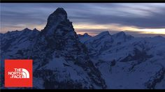 """Watch Herve's short film, """"Matterhorn Obsession"""", that commemorates the Matterhorn's anniversary and how for him, it is the only mountain worth climbing more..."""