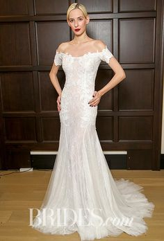 2017 Wedding Dress Trends   Inspiration   Martin Aesthetics