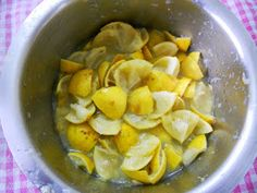 Cooking Is Easy: Lemon Pickle/Vella Naranga Achar (Kerala Style) Lime Pickles, Lemon Pickle, Kerala Recipes, Kerala Food, Homemade Pickles, Indian Dishes, Fruit Salad, Spices, Cooking
