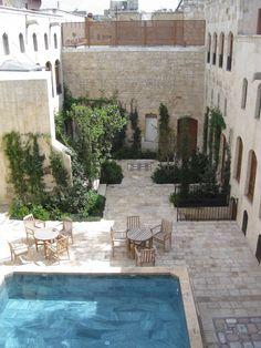 Beit Salahieh - Syria (Aleppo)