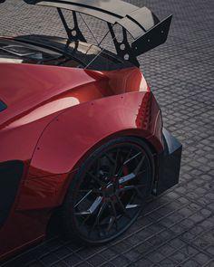 Digital 3D Audi R8, Bmw, Cars, Digital, Vehicles, Autos, Car, Car, Automobile