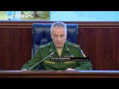 Siria  I negoziati per un estensione del cessate sono in stallo