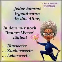 Birthday Greetings # pleasure images - Lustige Bilder - The Stylish Quotes Birthday Greetings, Happy Birthday, Birthday Book, Cartoon Memes, Birthday Pictures, Have Fun, Life Quotes, About Me Blog, Inspirational Quotes