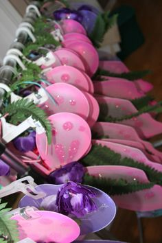 fairy party wings for fairy garden party- Every fairy needs wings, a tutu and a wand
