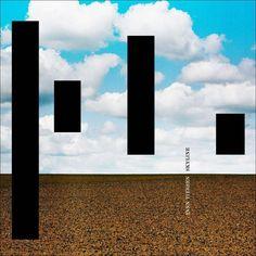 Yann Tiersen - Skyline (CD)